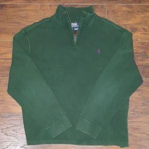 Vintage  Polo Ralph Lauren Sweater